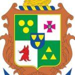 tild3530-3764-4963-b030-613135333062__symvolika_logo